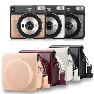 Fintie Funda para Fujifilm Instax Square SQ6