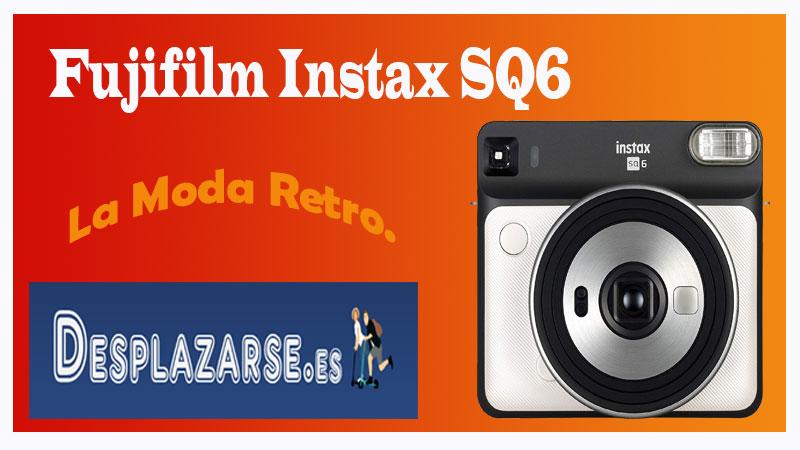 Fujifilm-Instax-SQ6