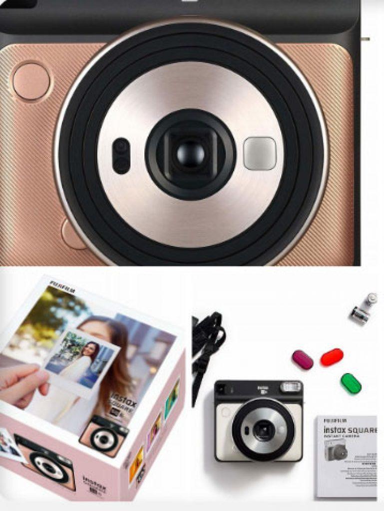 Fujifilm-Instax-SQ6-imagenes