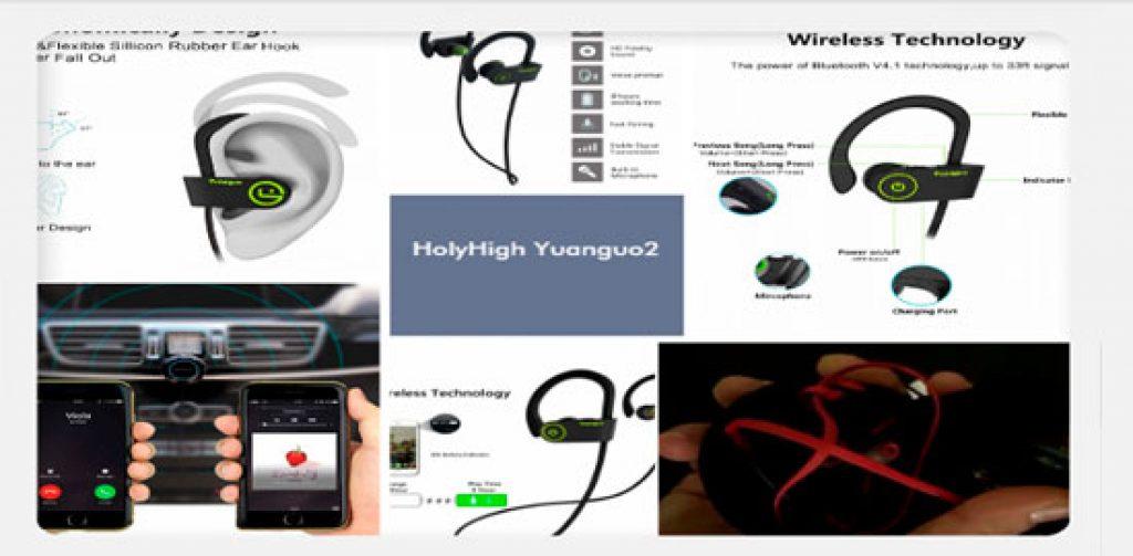 HolyHigh-Yuanguo2-imagenes