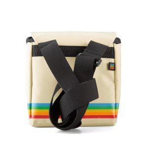 Polaroid Originals 4757 - Bolsa para cámara, Color Blanco