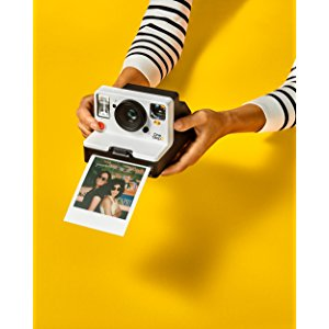 Polaroid Originals - 9008 One Step 2 ViewFinder