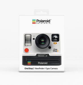 Polaroid Originals - 9008 One Step 2 ViewFinder