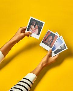 Polaroid Originals One Step 2 ViewFinder