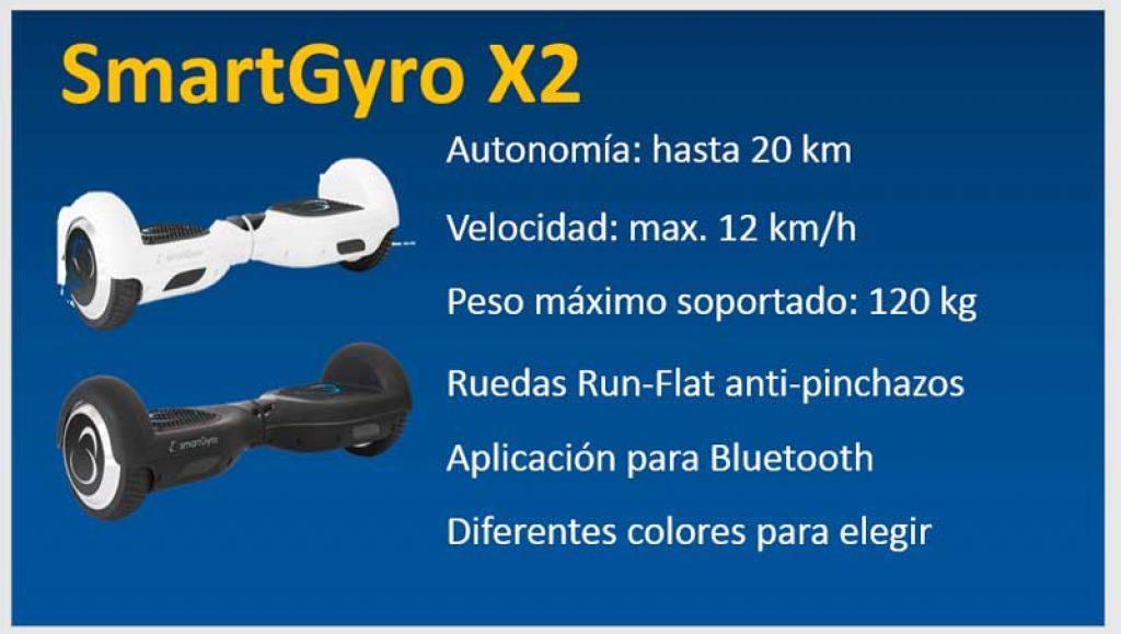 SmartGyro-X2-UL-caracteristicas