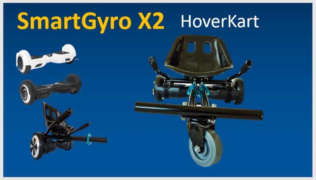 SmartGyro-X2-hoveKart