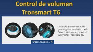 Tronsmart-T6-botones-de-volumen