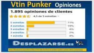 Tronsmart-T6-opiniones-de-compradores-y-usuarios