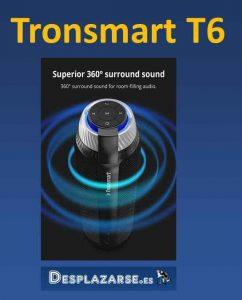 Tronsmart-T6-sonido-envolvente-360-grados
