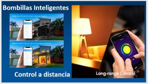 bombillas-LED-CONECTADA-CON-WIFI-inteligentes