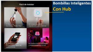 bombillas-inteligentes-con-hub-instalacion