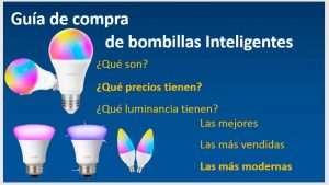 bombillas-inteligentes-guia-de-compra