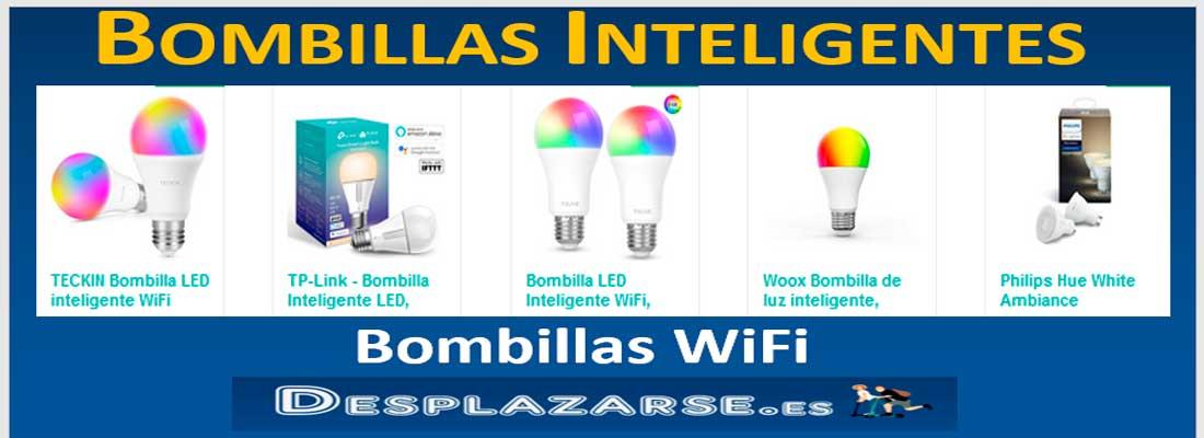 bombillas-inteligentes