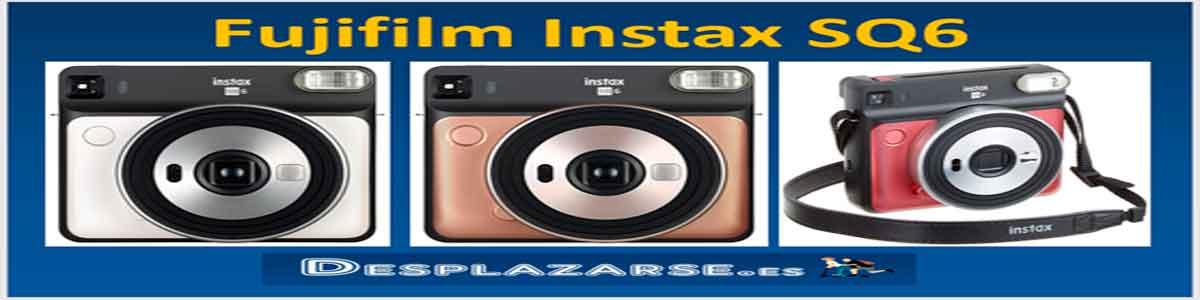 fujifilm-instax-SQ6-camara-instantanea