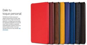 fundas-para-kindle-paperwhite