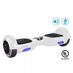 hoverboard SamartGyro X2