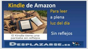 kindle-Amazon-leer-a-plena-luz