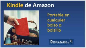 kindle-Amazon-ligero
