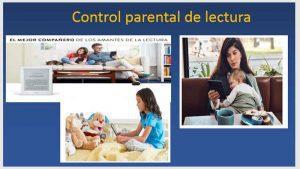 kindle-Amazon-para-madres-y-padres-