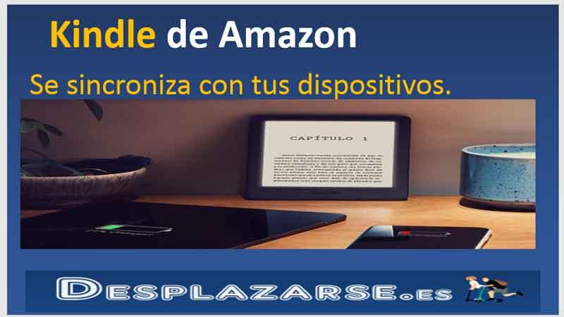 kindle-Amazon-sincroniza-con-movil-y-tablet