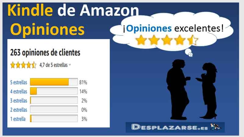 kindle-Amazon-valoraciones