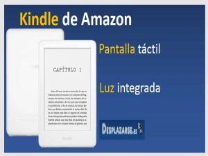 kindle-pantalla-tactil-con-luz-frontal-integrada