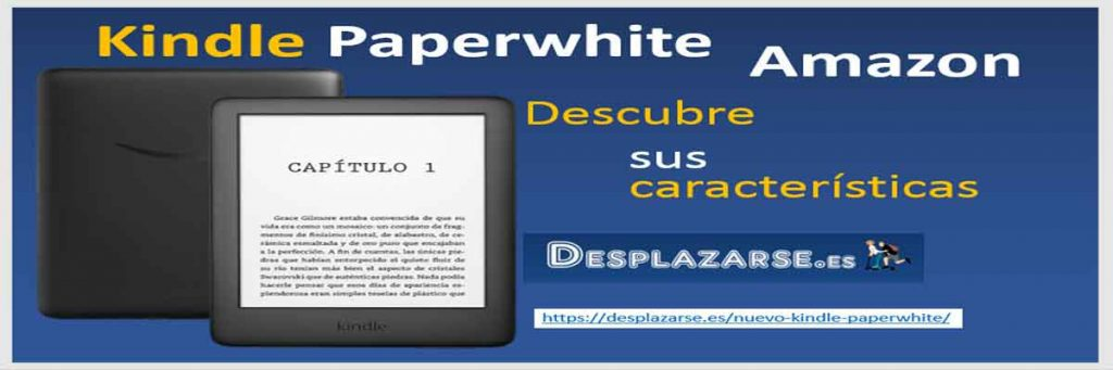 kindle-paper-white-guia-de-compra-analisis-review-comparativa