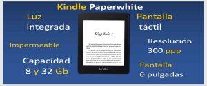 kindle-paper-white-ventajas-e-inconvenientes