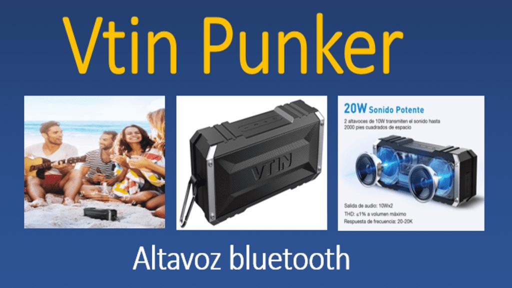 vtin-punker-altavoz-bluetooth-20w