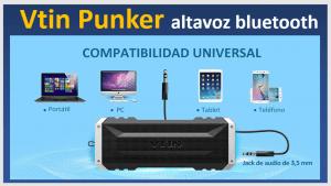 vtin-punker-conectividad-universal-compatibilidad-total
