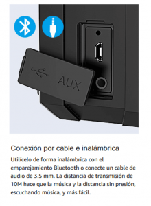 vtin-punker-conectores-impermeables