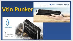 vtin-punker-impermeable-resistente-al-agua