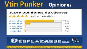 vtin-punker-opiniones-de-los-compradores