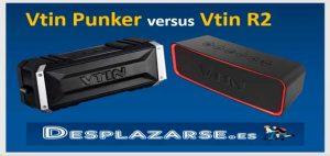 vtin-punker-versus-vtin-r2