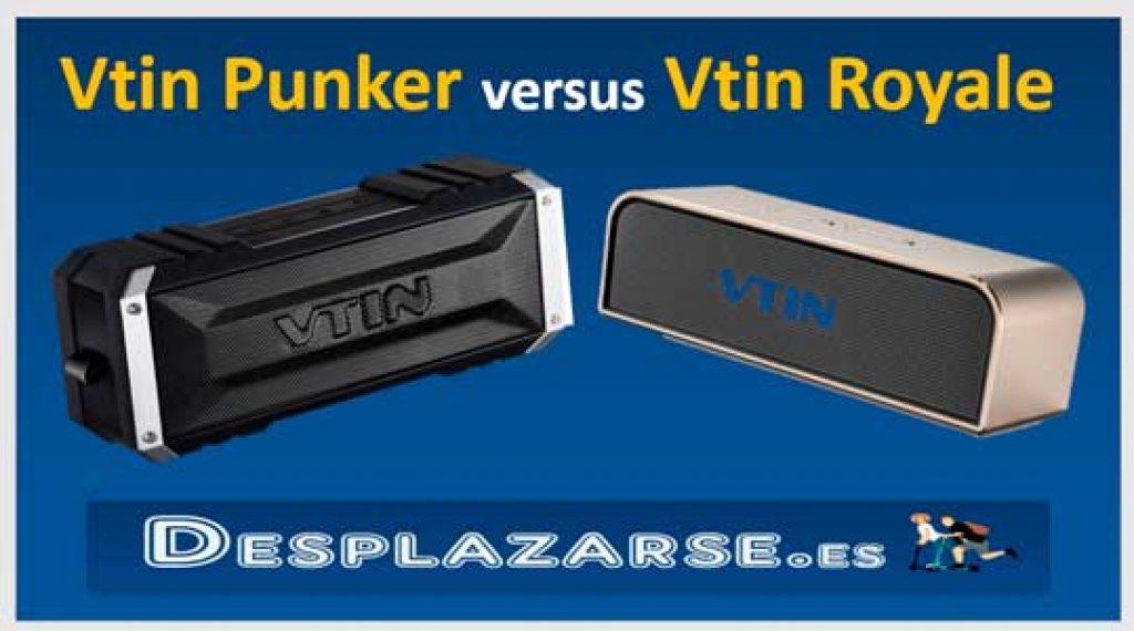 vtin-punker-versus-vtin-royale