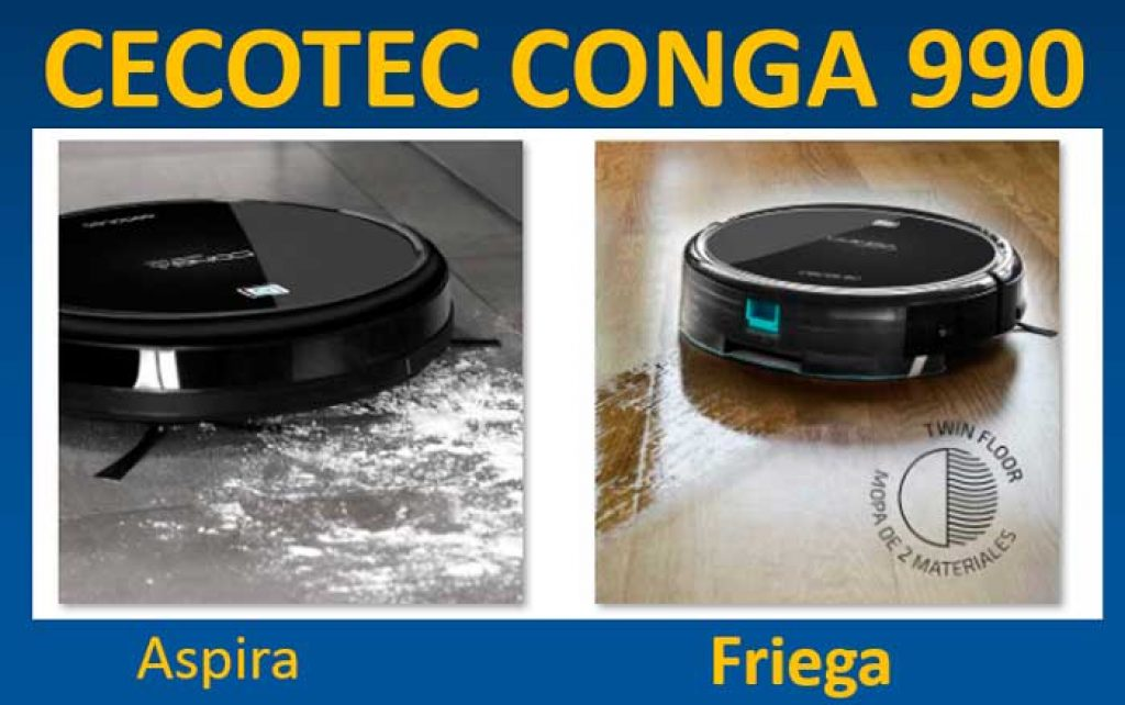 Cecotec-Conga-990-aspira-y-friega