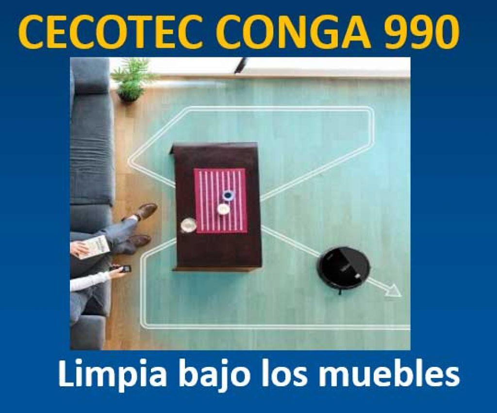 Cecotec-Conga-990-limpia-bajo-muebles