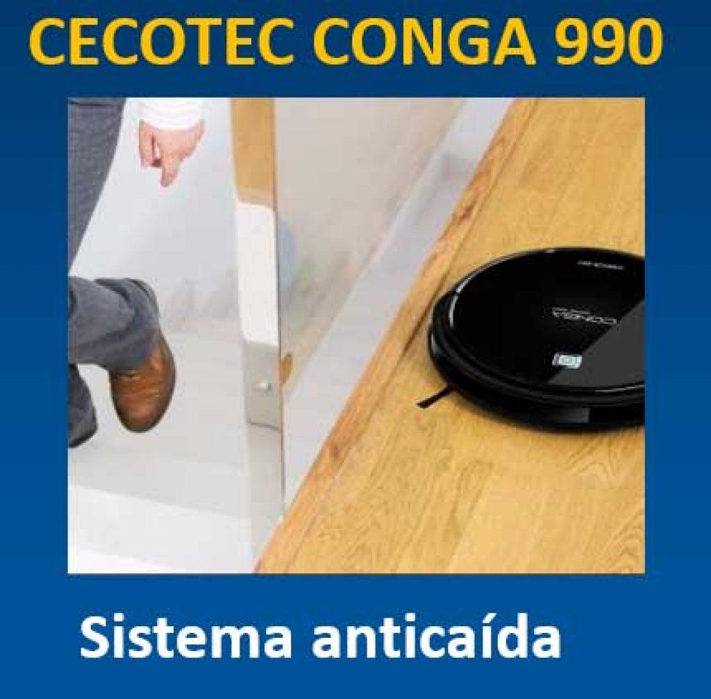 Cecotec-Conga-990-navegacion-inteligente-con-sistema-anticaida