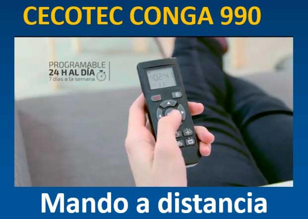 Cecotec-Conga-990-programable-con-mando-a-distancia-