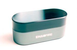 ENACFIRE-E18-caja-de-recarga