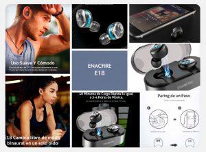 ENACFIRE-E18-imagenes-del-auricular