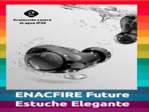 ENACFIRE-Future-Estuche-de-carga-elegante-impermeables-2019