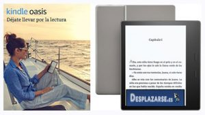 Kindle-oasis_ereader-1_kindleOasis