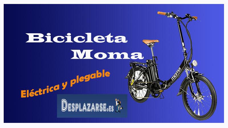 Moma-bicicleta-electrica-plegable