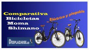 Moma-comparativa--bicicleta-grande-electrica-plegable