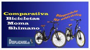 Moma-comparativa--bicicleta-grande-plegable