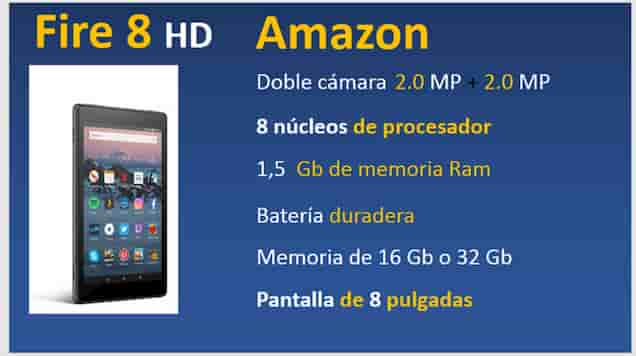 amazon-fire-8-hd-tablet