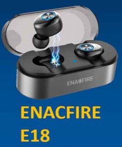 enacfire-e18