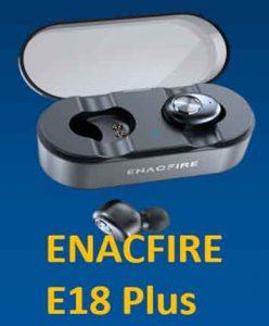 enacfire-e18-plus