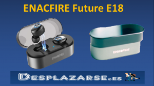 enacfire-future-e18-auriculares-bluetooth